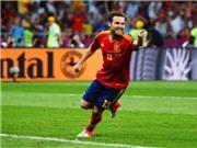 Mata: 5 phút ngắn ngủi nhưng đáng giá