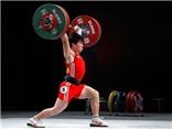 TTVN tại Olympic London 2012: Tăng lượng nhưng khó đổi chất