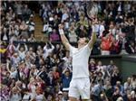 Wimbledon 2012: Murray, giấc mơ thật gần mà cũng thật xa