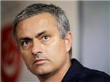 10 cầu thủ không thể đụng đến của Mourinho