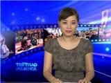 Bản tin Văn hóa toàn cảnh ngày 10/7/2012