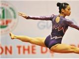 TDDC Việt Nam: Vào chung kết đã là quá giỏi