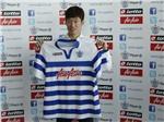 Park Ji-Sung: Ra đi để tìm lại chính mình