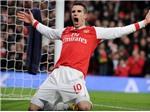 Top 10 vụ chuyển nhượng tiềm năng nhất của Premier League