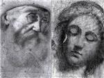 Phát hiện 100 phác thảo của Caravaggio: Một trò bịp?
