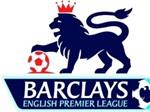 Barclays tăng tài trợ cho Premier League