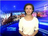 Bản tin Văn hóa toàn cảnh ngày 14/07/2012