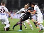 Juventus săn tiền đạo: Những gương mặt mới tinh…