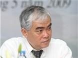"""Phó Chủ tịch VFF Lê Hùng Dũng: """"Các ông bầu nên rút khỏi VPF"""""""