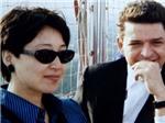 Kiến trúc sư Pháp sang Trung Quốc vì vụ Bạc Hi Lai