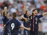 Nhật Bản bị lên án vì trọng nam khinh nữ