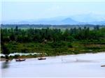 Chút cảm nhận đất biển Quảng Bình