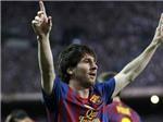 """VIDEO: Barca tạo """"mưa bàn thắng"""" trước Casablanca"""