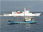 Philippines không cần lực lượng LHQ ở vùng biển tranh chấp