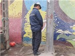 Hà Nội: Lòng tự trọng còn xa xỉ nói gì đến văn hóa!