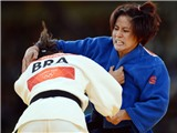 Muôn kiểu thất bại của VĐV Việt Nam ở Olympic London