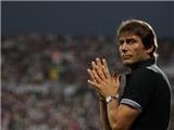 Scandal dàn xếp tỷ số: Trợ lý của Conte từ chức