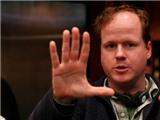 J.Whedon tiếp tục làm 'Biệt đội siêu anh hùng'