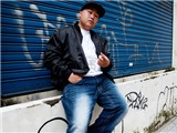 Quân Rapsoul, Hà Okio mang nhạc Rap đến Bài hát Việt