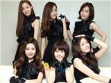 """""""Chặn"""" sóng ngầm trong lòng K-pop"""