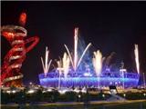 Hé lộ kịch bản lễ bế mạc Olympic 2012: Có cả George Michael!