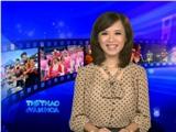 Bản tin Văn hóa toàn cảnh ngày 14/08/2012