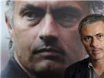 """Không """"ngông"""" không phải... Mourinho"""