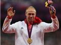 Thể thao Đức thất bại tại Olympic 2012: Nhà giàu cũng thiếu tiền