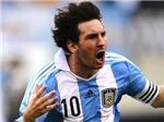 10 cầu thủ hay nhất mọi thời đại: Messi lại đánh bại Ronaldo