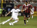 Danh thủ thứ 4 gia hạn hợp đồng với Real Madrid