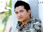 Nghệ sĩ hài Anh Vũ: Sẽ rất giàu nếu xa nhà nhưng không muốn