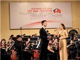 Đức Tuấn và cái duyên với Philippines