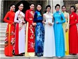 Tân Hoa hậu Việt Nam sẽ mang vẻ đẹp Á Đông?