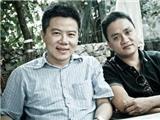 """GS Ngô Bảo Châu mang """"tiểu thuyết toán hiệp"""" vào TP. HCM"""