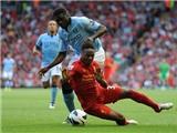 Sao Liverpool tiến bộ nhờ... bị chửi