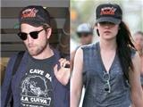 Robert cho Kristen cơ hội thanh minh chuyện phản bội