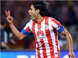 Nhớ Drogba, không tin Torres, Chelsea quyết mua Falcao?