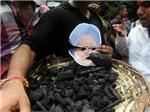 """Ấn Độ điều tra sai phạm """"tỉ đô"""" tại ngành than"""
