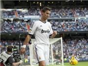 Ronaldo & bản chất của nỗi buồn