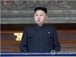 Triều Tiên họp quốc hội vào cuối tháng
