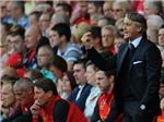 Mourinho thiết lập kỷ lục cá nhân mới