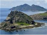 Nhật Bản ký hợp đồng mua ba đảo thuộc Senkaku