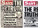 Sau 23 năm, tờ báo lá cải The Sun mới xin lỗi Liverpool