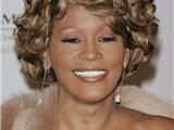 Tin Whitney Houston qua đời gây sốc nhất năm 2012