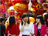 Đồ chơi Trung thu: Hàng Trung Quốc lấn lướt