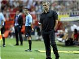 Barca = Real + 8: Không riêng Ronaldo, cả Madrid đang… buồn