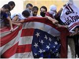 """Al-Qaeda hiệu triệu tín đồ Hồi giáo """"lấy mạng"""" các đại sứ Mỹ"""