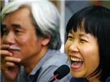 Nhà văn Nguyễn Ngọc Tư: Nói dở nhưng... thông minh