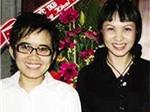 Chuyện tình 10 năm của Phương Uyên