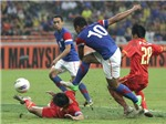 """Chuyện bản quyền truyền hình AFF Cup 2012: """"Tham"""" rồi, liệu có """"thâm""""?!"""